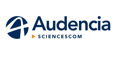 audencia_sciencescom