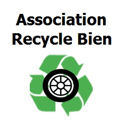 logo-recycle-bien