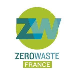 zero-waste-france