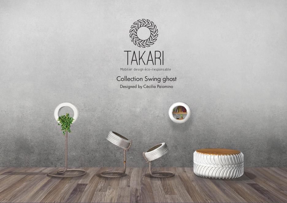 takari-1