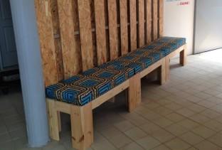 Ecole de la 2ème Chance - Cayenne