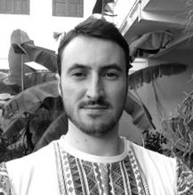 Victor Gautier - Takari